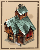 File:Dwelling6.jpg