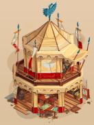 File:Encampment-lv4.png