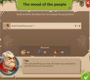 Level 5 Quests