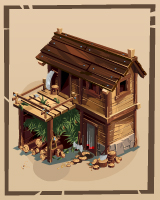 File:Woodcutter5.jpg