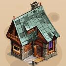 File:Dwelling Level 5.jpg