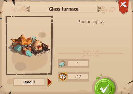 File:Glass furnace level 1.png