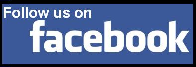 File:Facebook.JPG