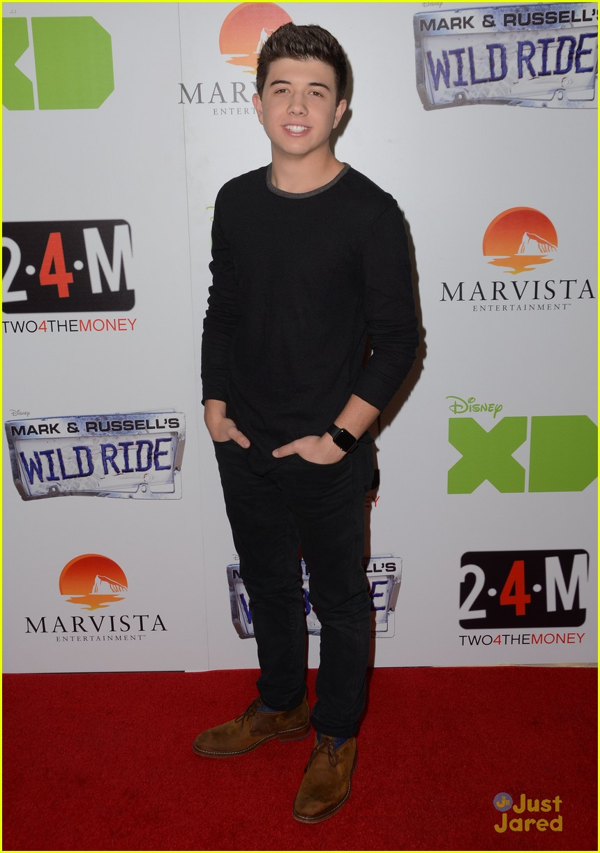 bradley steven perry factsbradley steven perry 2017, bradley steven perry 2016, bradley steven perry photos, bradley steven perry hawaii, bradley steven perry wiki, bradley steven perry net worth, bradley steven perry instagram, bradley steven perry how old is he, bradley steven perry facts, bradley steven perry paris berelc, bradley steven perry and kelli berglund, bradley steven perry, bradley steven perry 2015, bradley steven perry twitter, bradley steven perry 2014, bradley steven perry facebook, bradley steven perry singing, bradley steven perry and sabrina carpenter kiss, bradley steven perry y sabrina carpenter, bradley steven perry wikipedia