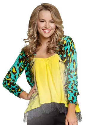Image - Teddy R. Duncan.png | Good Luck Charlie Wiki ...