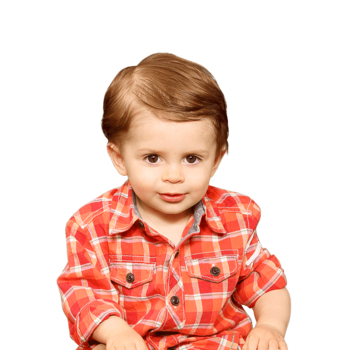 Toby Duncan | Good Luck Charlie Wiki | Fandom powered by Wikia  Toby Duncan | G...