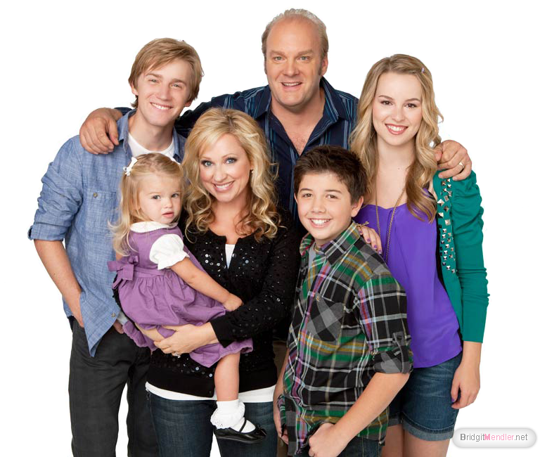 pj duncan gallery good luck charlie wiki fandom. Black Bedroom Furniture Sets. Home Design Ideas
