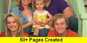 File:50+ Pages Created.JPG