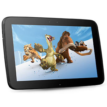 File:Nexus10.png