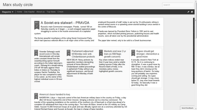 File:Screen shot of blogger showing the dynamic design view.png