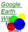 Networkdown