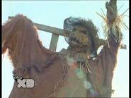 Scarecrowwalksatmidnight 3