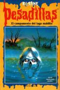 Thecurseofcampcoldlake-spanish2