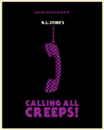 Goosebumps-calling-all-creeps