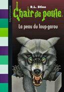 La-peau-de-loup-garou