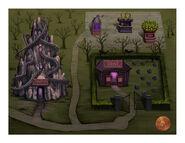 HL Map10