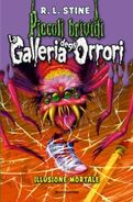 Nightofthegianteverything-italian (la-galleria-degli-orrori-2.-illusione-mortale mob copertina piatta fo)