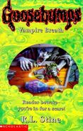 Vampirebreath-uk