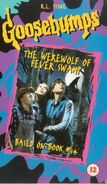 Thewerewolfoffeverswamp-vhs-uk