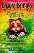 Monsterblood2-uk