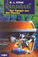 Vampirebreath-german