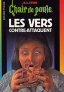 Goeatworms-french