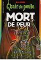 Beafraidbeveryafraid-french.png