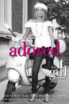 ItGirl8Adored