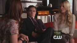 CB-Touch-of-Eva-4x04-HD-blair-and-chuck-16062761-1280-720