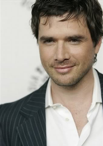 matthew settle everytime