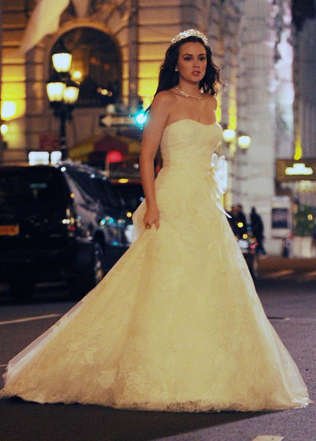 Used Vera Wang Wedding Dresses 92 Perfect Vera wang wedding dress
