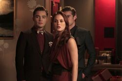 Gossip-girl-s4e7-war-at-roses-14