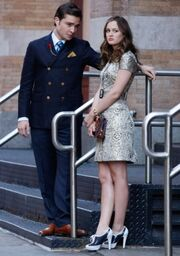 Blair-and-chuck-interns