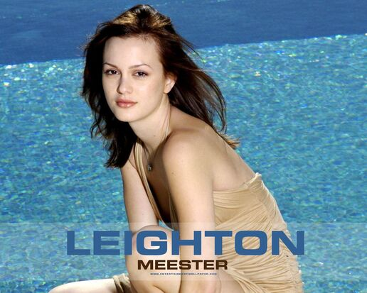 Leighton_Meester