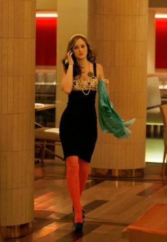 File:Blair Waldorf 7.jpg