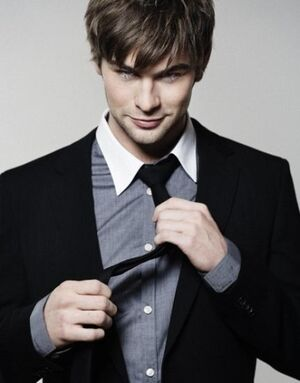 Chace people