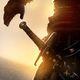 Jorah Mormont's Sword