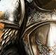 Jaime Lannister's Armor