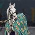 Loras Horse