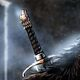 Lord Mormont's Longclaw