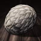Dormant Dragon Egg