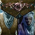 Queen of Thorns Deal