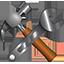 GoTA Tools