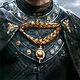 Theon Jewelry