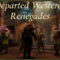Departed Westeros Renegades Thumbnail
