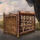 Dragon Cage