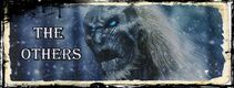 Others banner