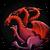 Targaryen Icon