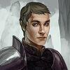 Male Knight 1