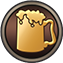 Icon vigor mug